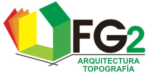 FG2 Arquitectos